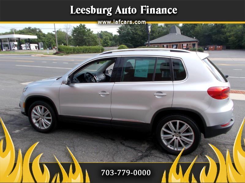 Leesburg Auto Finance >> Used Cars For Sale Leesburg Auto Finance