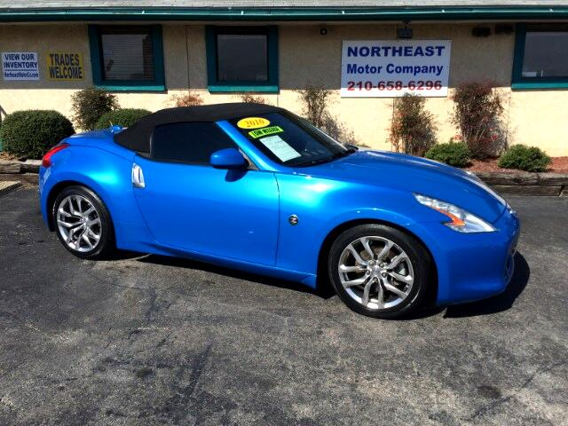 Used Cars Universal City Tx