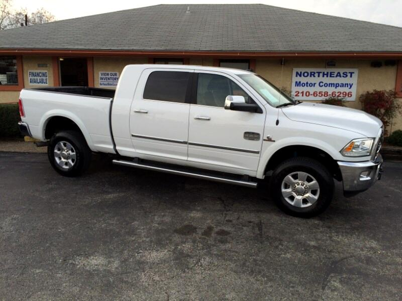 Used Sold Cars for Sale Universal City TX 78148 Northeast
