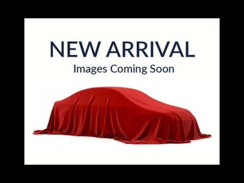 Dodge Durango GT 2WD 2017