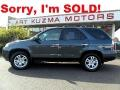 2004 Acura MDX Touring AWD NAVIGATION Sport Utility 4D