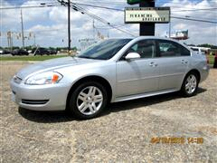 Outback Dothan Al >> Used Cars Dothan AL | Used Cars & Trucks AL | Dothan Truck