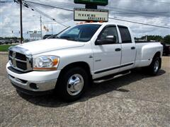 Hyundai Of Dothan >> Used Cars Dothan AL | Used Cars & Trucks AL | Dothan Truck