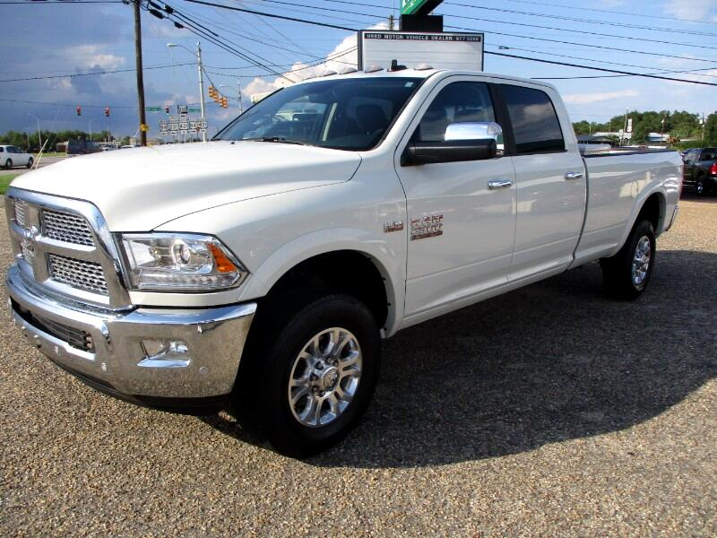Used Cars Dothan Al >> Used Cars For Sale Dothan Al 36303 Dothan Truck And Auto