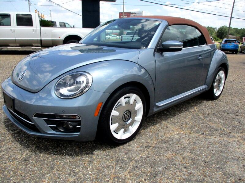 used cars for sale dothan al 36303 dothan truck and auto dothan truck and auto