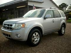 Used Cars Hattiesburg Ms >> Used Cars Hattiesburg Ms Used Cars Trucks Ms First National