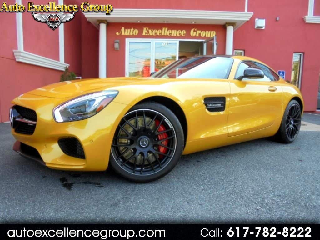 used cars for sale saugus ma 01906 auto excellence group auto excellence group