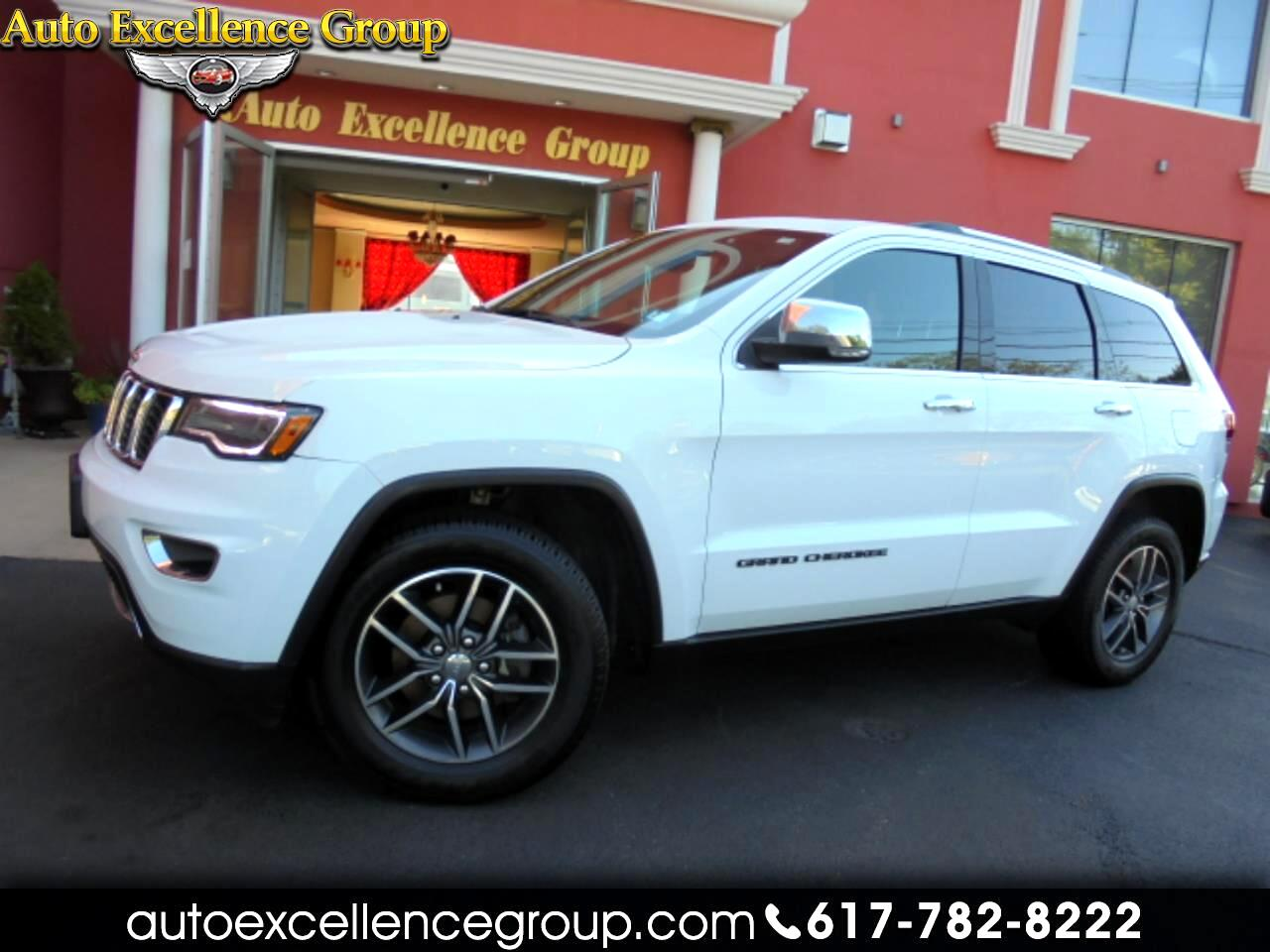 used cars for sale boston ma 01906 auto excellence group boston ma 01906 auto excellence group