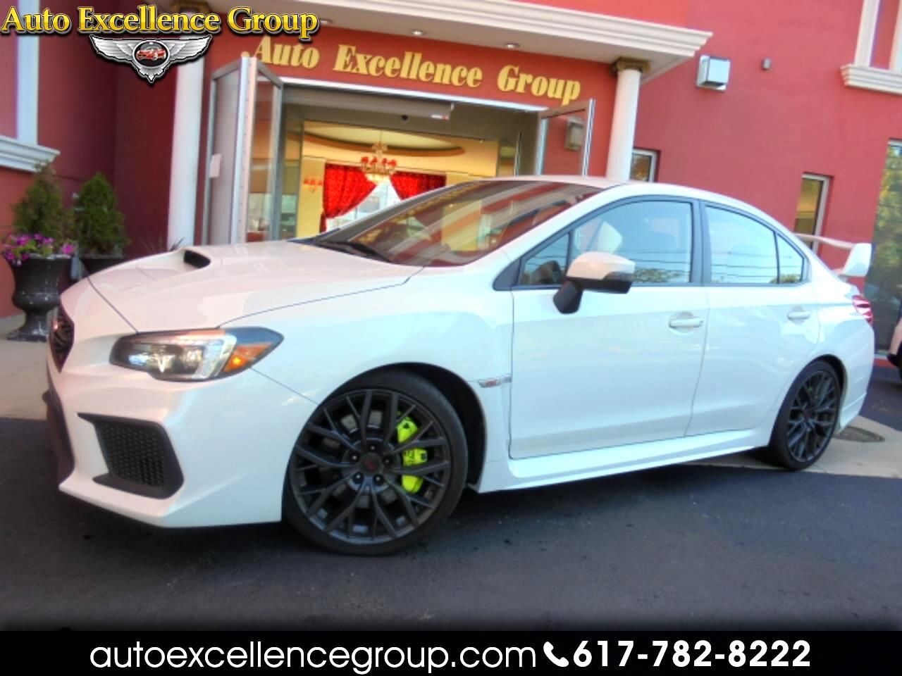 used cars for sale boston ma 01906 auto excellence group boston ma 01906 auto excellence