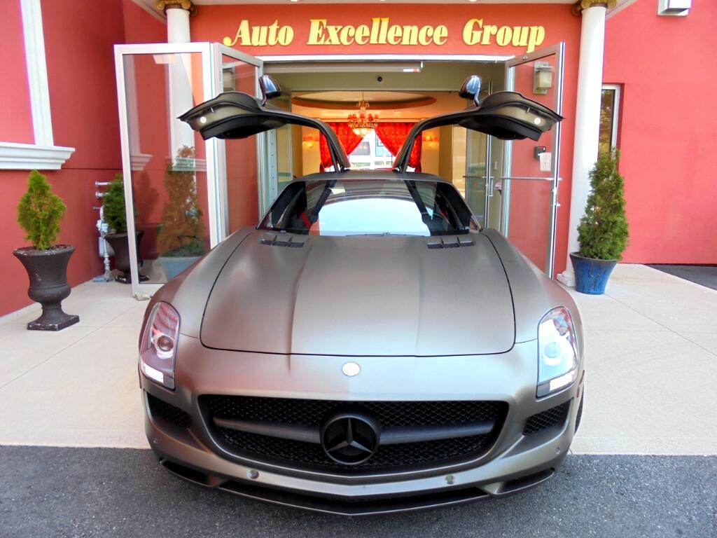 buy here pay here 2014 mercedes benz sls amg gt coupe for sale in boston ma 01906 auto. Black Bedroom Furniture Sets. Home Design Ideas