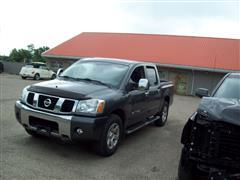Used Cars W  Portsmouth OH | Used Cars & Trucks OH | 239 Auto Group