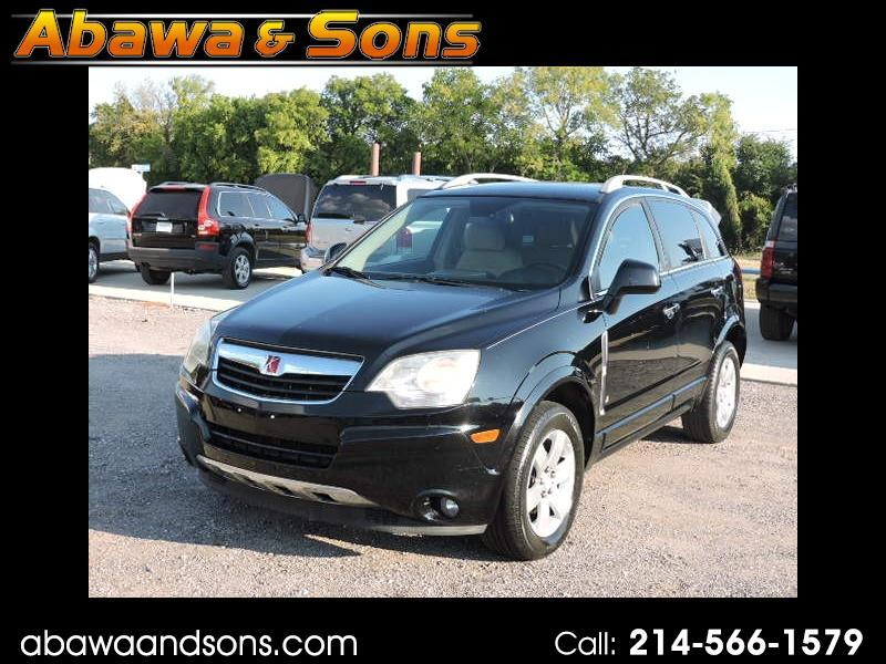 Saturn Vue 2008 for Sale in Wylie, TX