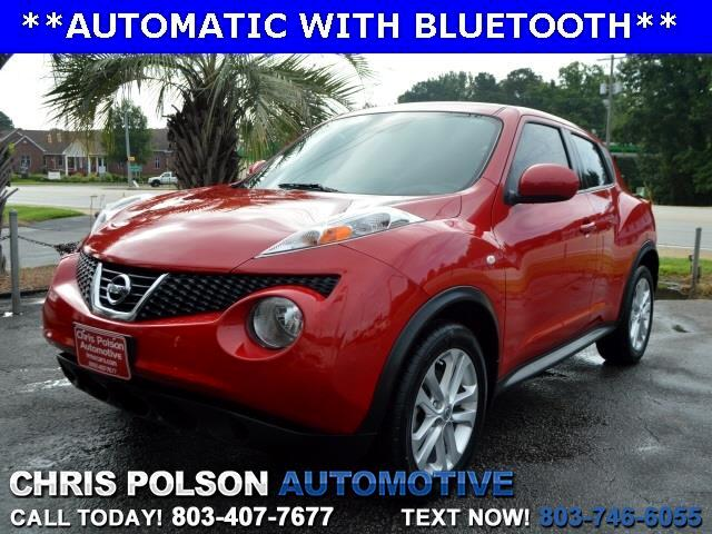 Cars For Sale Columbia Sc >> Used Cars For Sale Columbia Sc 29212 Chris Polson Automotive