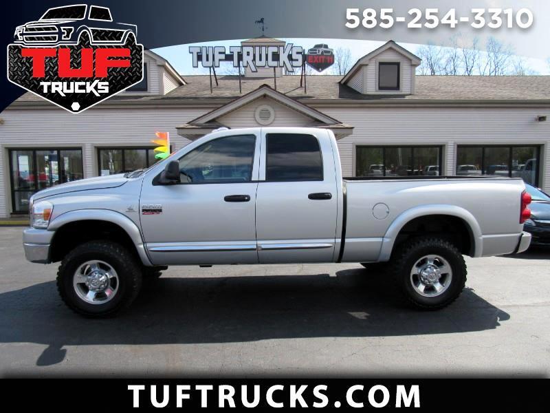 Used Cars Rush NY | Used Cars & Trucks NY | Tuf Trucks