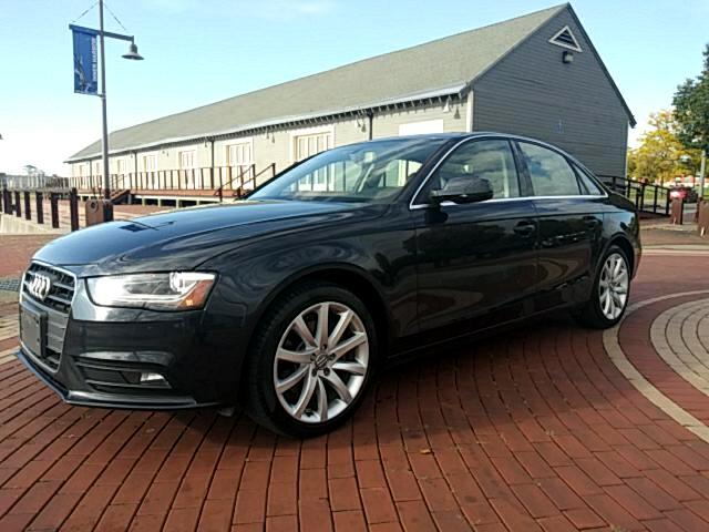 Used Audi A For Sale In Syracuse NY First Class Auto - Audi syracuse