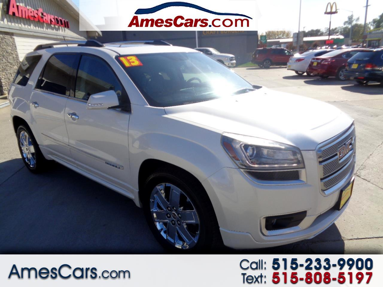 used cars for sale ames ia 50010 amescars used cars for sale ames ia 50010 amescars