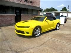 Used Cars Jackson MS | Used Cars U0026 Trucks MS | Capital City Motors