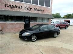 Used Cars Jackson MS | Used Cars & Trucks MS | Capital ...