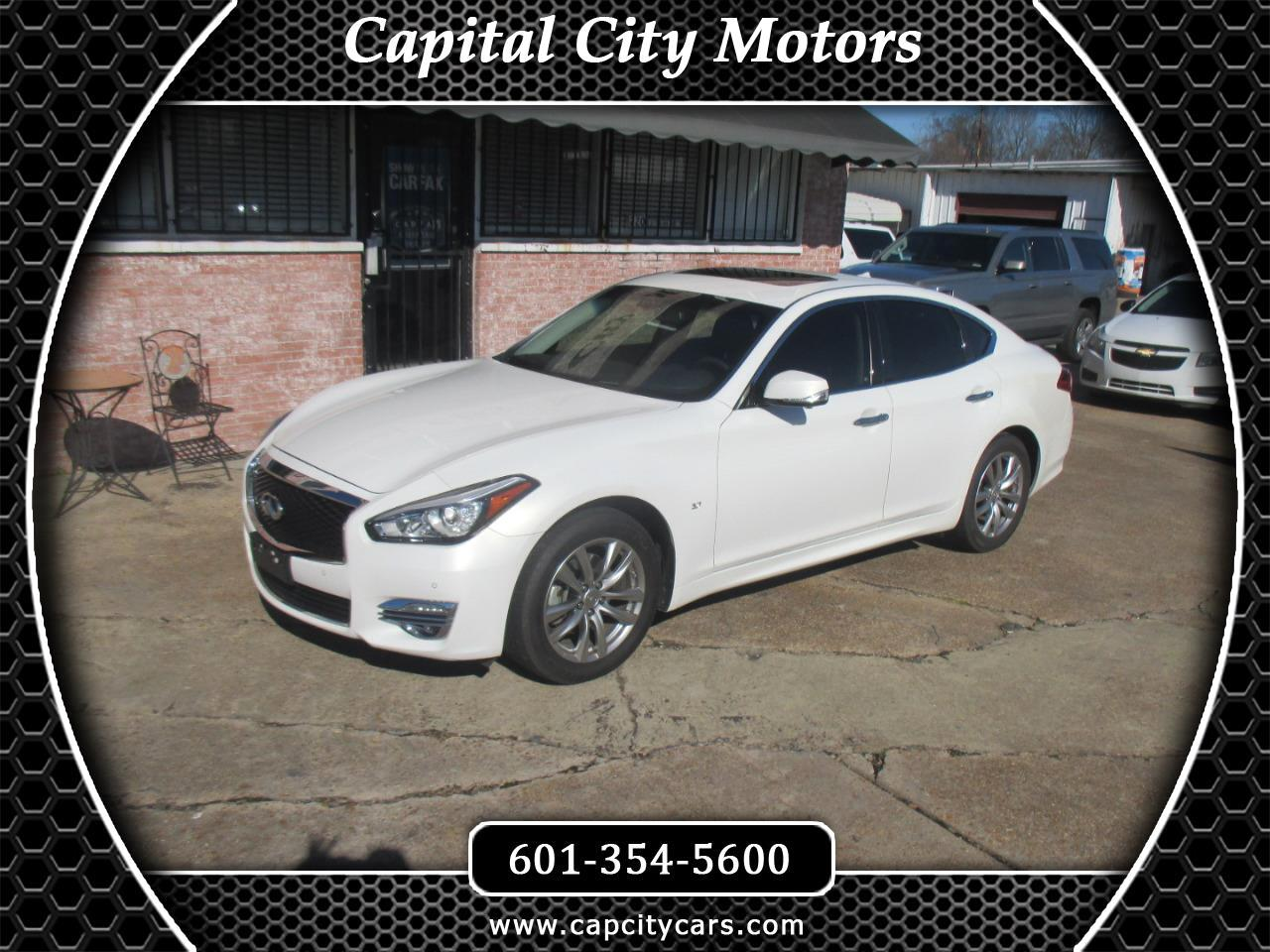 Cars For Sale In Jackson Ms >> Cars For Sale Jackson Ms Cars Model And Specification