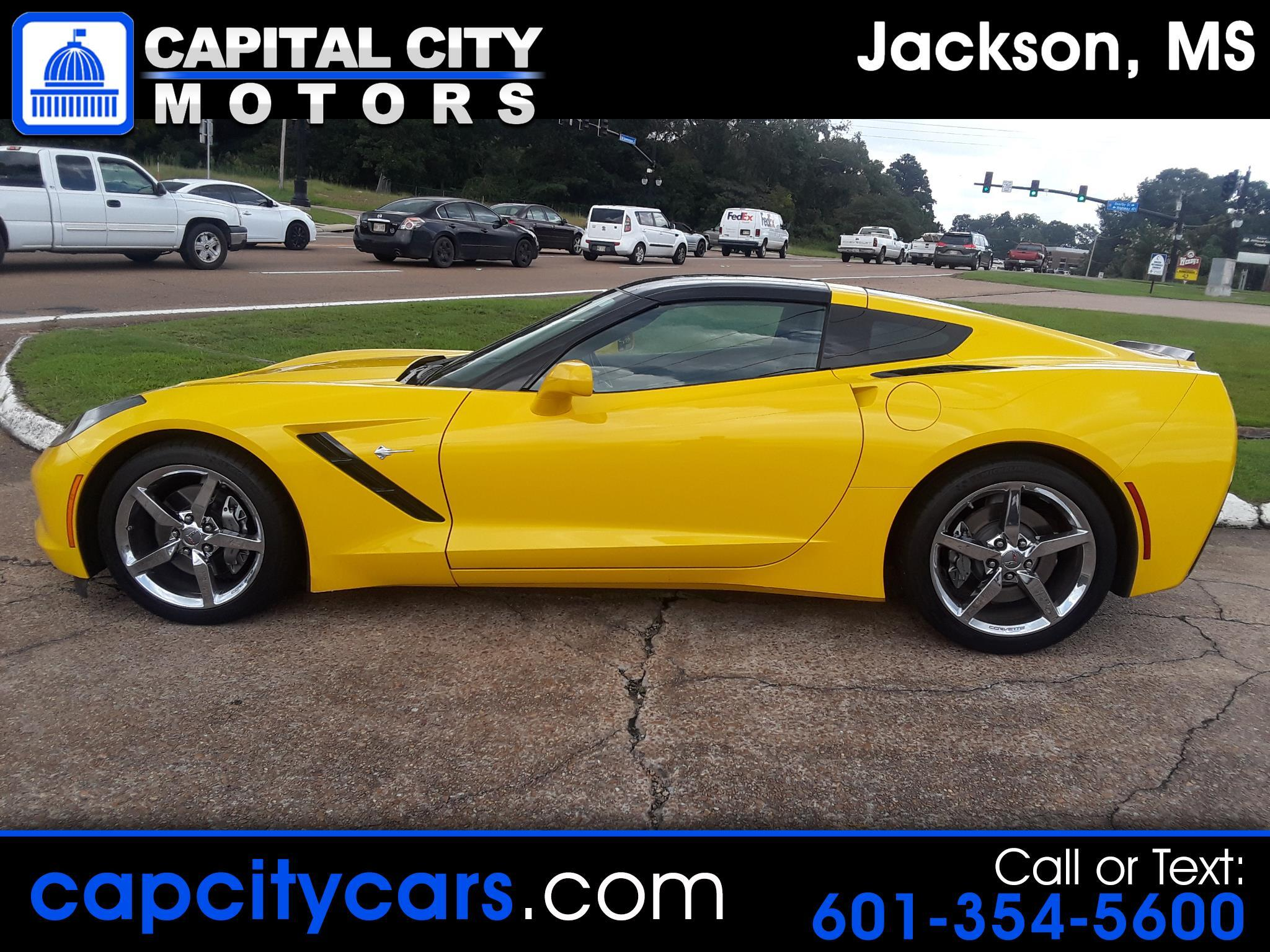 Used Cars for Sale Jackson MS 39201 Capital City Motors Jackson