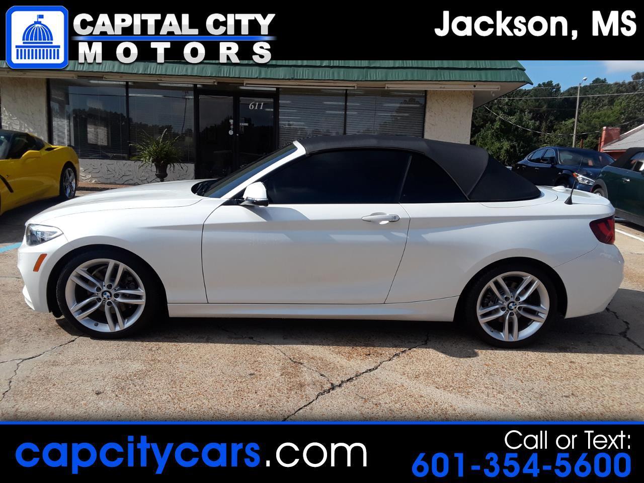 Used Cars for Sale Jackson MS 39201 Capital City Motors Jackson