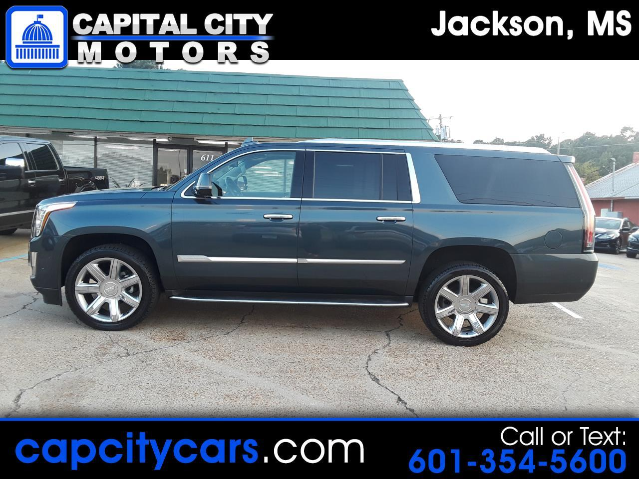 Cars For Sale In Jackson Ms >> Used Cars For Sale Jackson Ms 39201 Capital City Motors Jackson