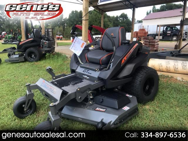 2018 Spartan Unknown MOWER ZERO TURN
