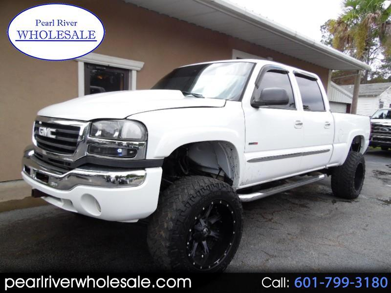 Pearl River Wholesale >> Used Sold Cars For Sale Picayune Ms 39466 Pearl River Wholesale
