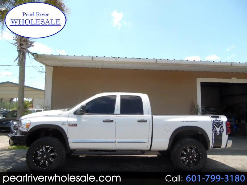 Used Cars for Sale Picayune MS 39466 Pearl River Wholesale
