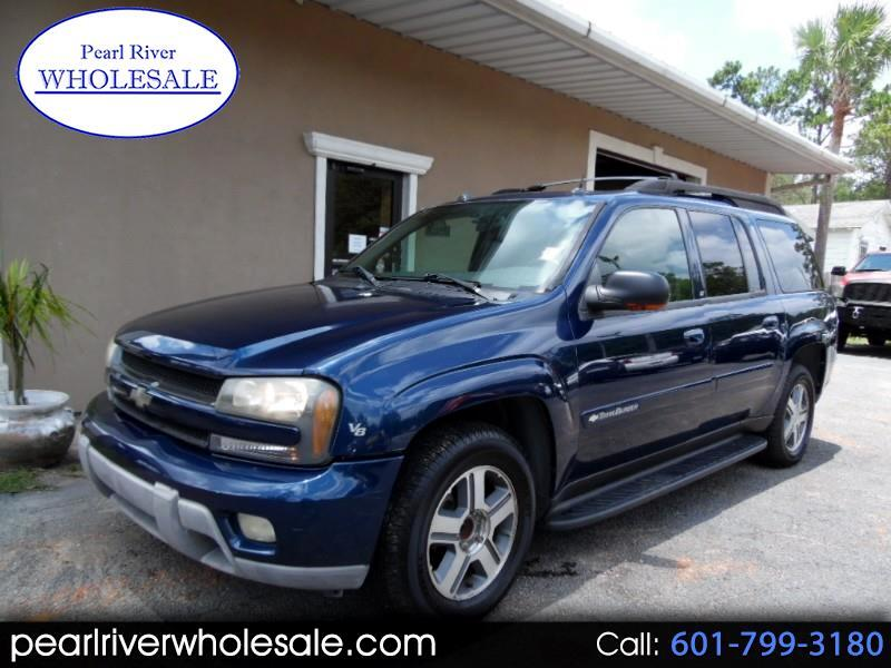 Pearl River Wholesale >> Used Cars For Sale Picayune Ms 39466 Pearl River Wholesale