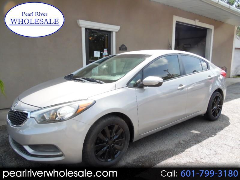 used cars for sale picayune ms 39466 pearl river wholesale used cars for sale picayune ms 39466 pearl river wholesale