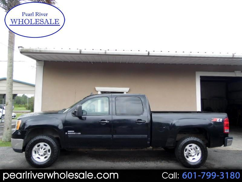 used cars for sale picayune ms 39466 pearl river wholesale used cars for sale picayune ms 39466