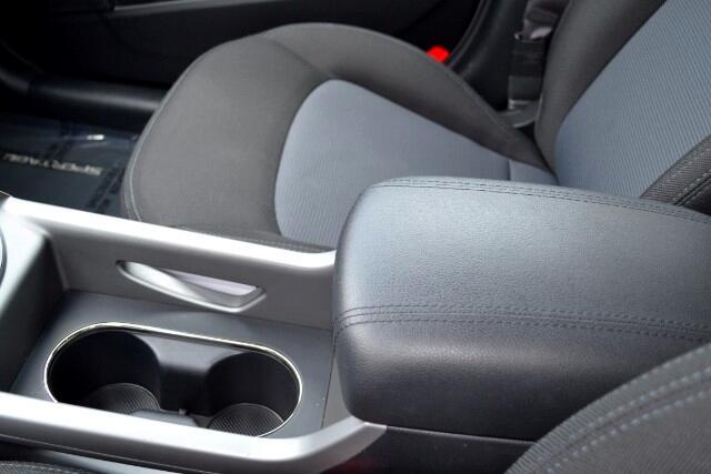 2016 Kia Sportage LX AWD