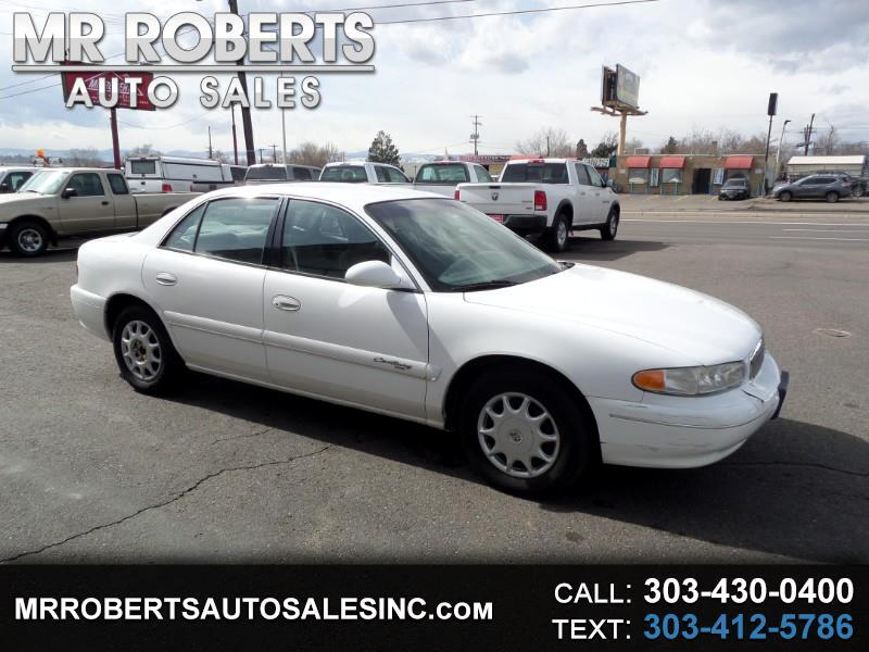 Used Cars For Sale Denver Co 80221 Mr Roberts Auto Sales