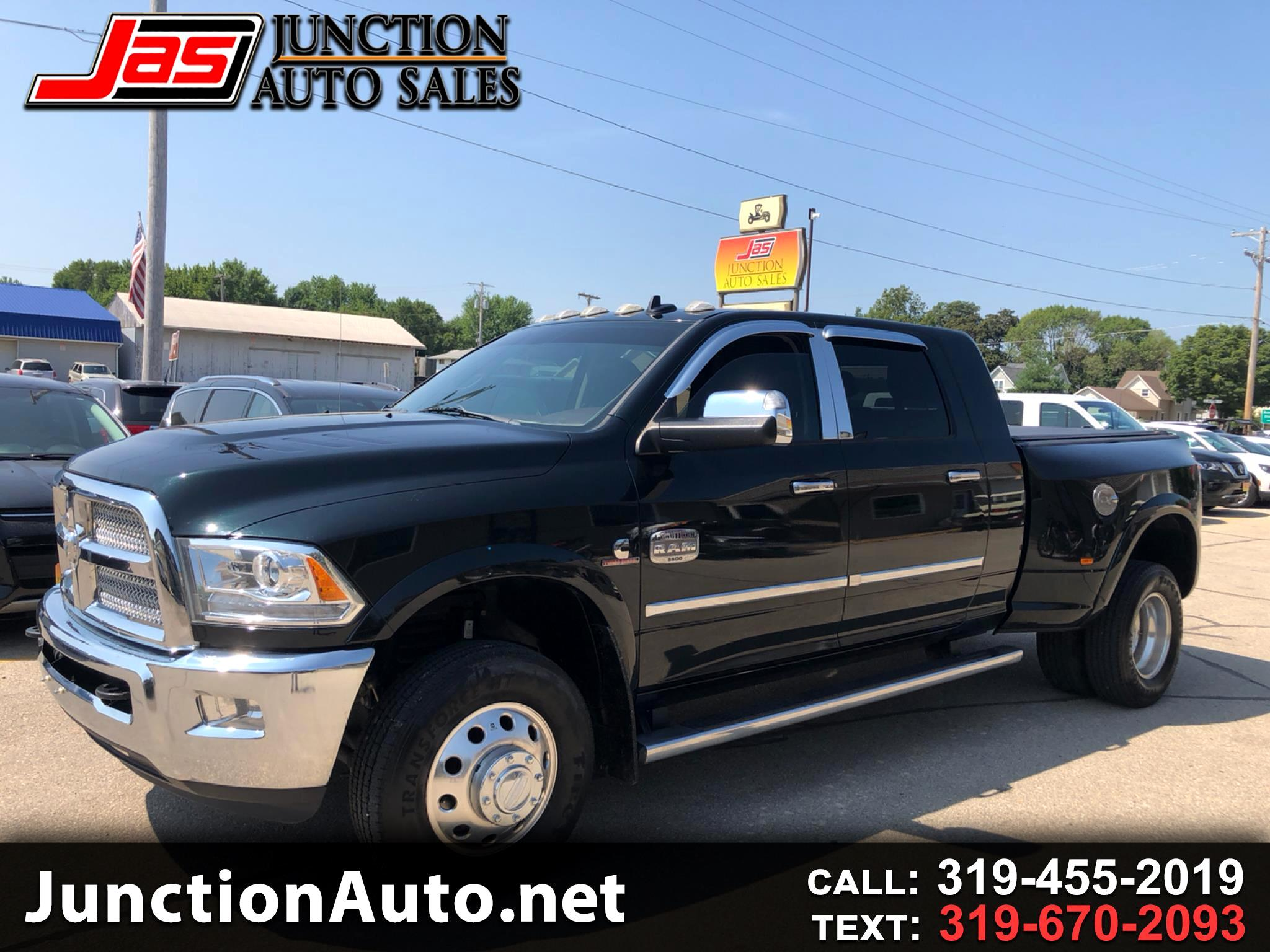 Used Trucks For Sale In Iowa >> Used Car Cedar Rapids Iowa City Cars For Sale In Lisbon Ia