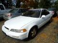 1992 Acura Legend LS Coupe