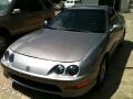 2000 Acura Integra GS 2 Door  5 Spd