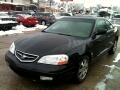 2001 Acura CL 3.2CL AUTOMATIC