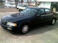 1995 Acura Legend L Sedan Low Miles