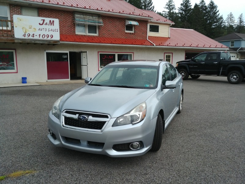 J And M Auto >> Used Cars For Sale Williamsport Pa 17701 J M Auto Sales