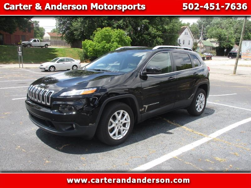 Cars For Sale Louisville Ky >> Used Cars For Sale Louisville Ky 40204 Carter Anderson Motorsports