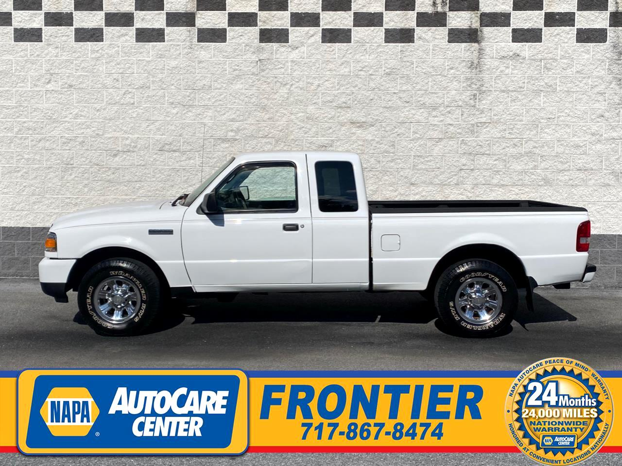 used cars for sale lebanon pa 17042 frontier auto sales lebanon pa 17042 frontier auto sales
