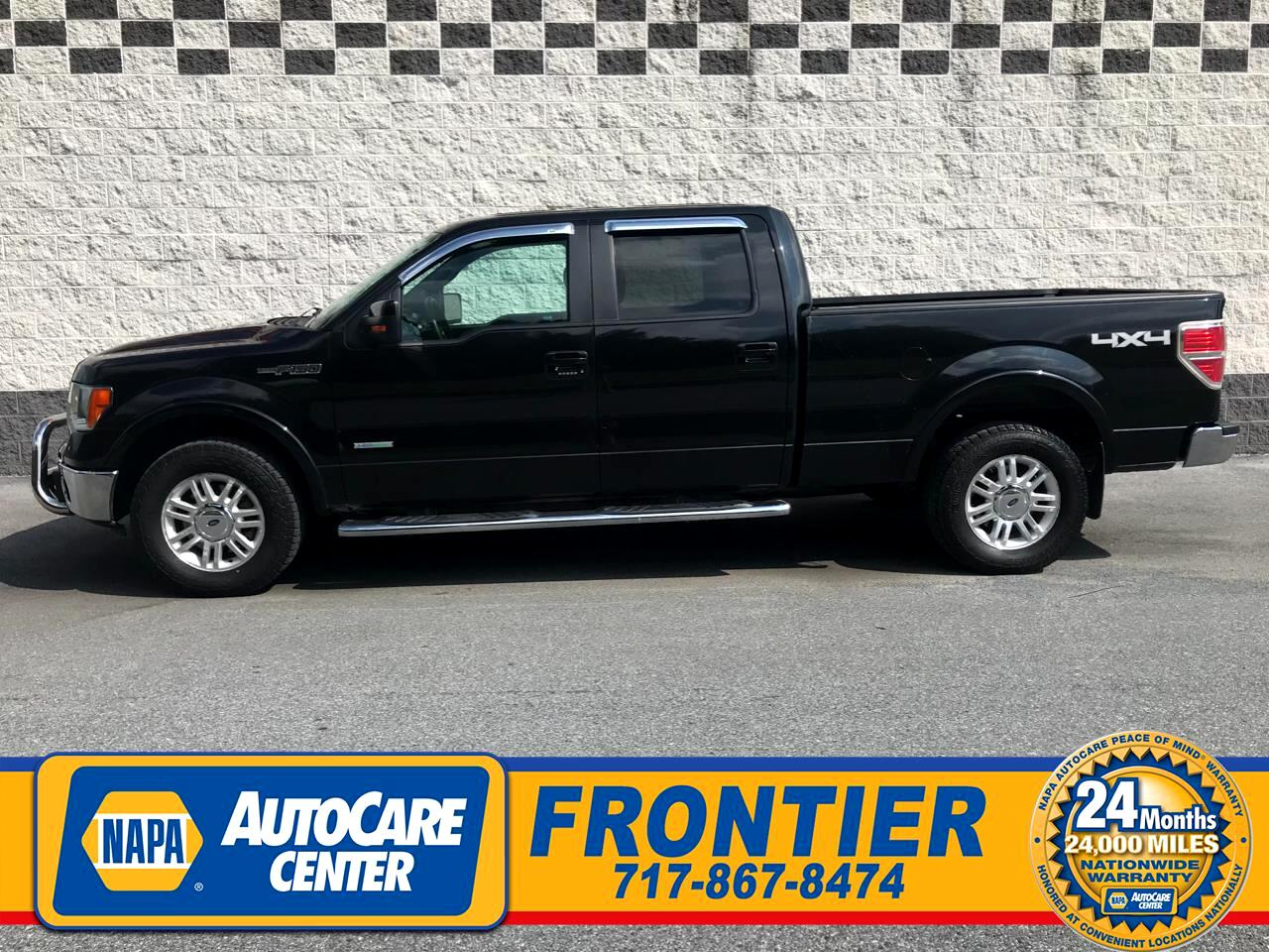 used cars lebanon pa used cars trucks pa frontier auto sales used cars lebanon pa used cars