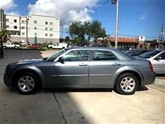 2007 Chrysler 300