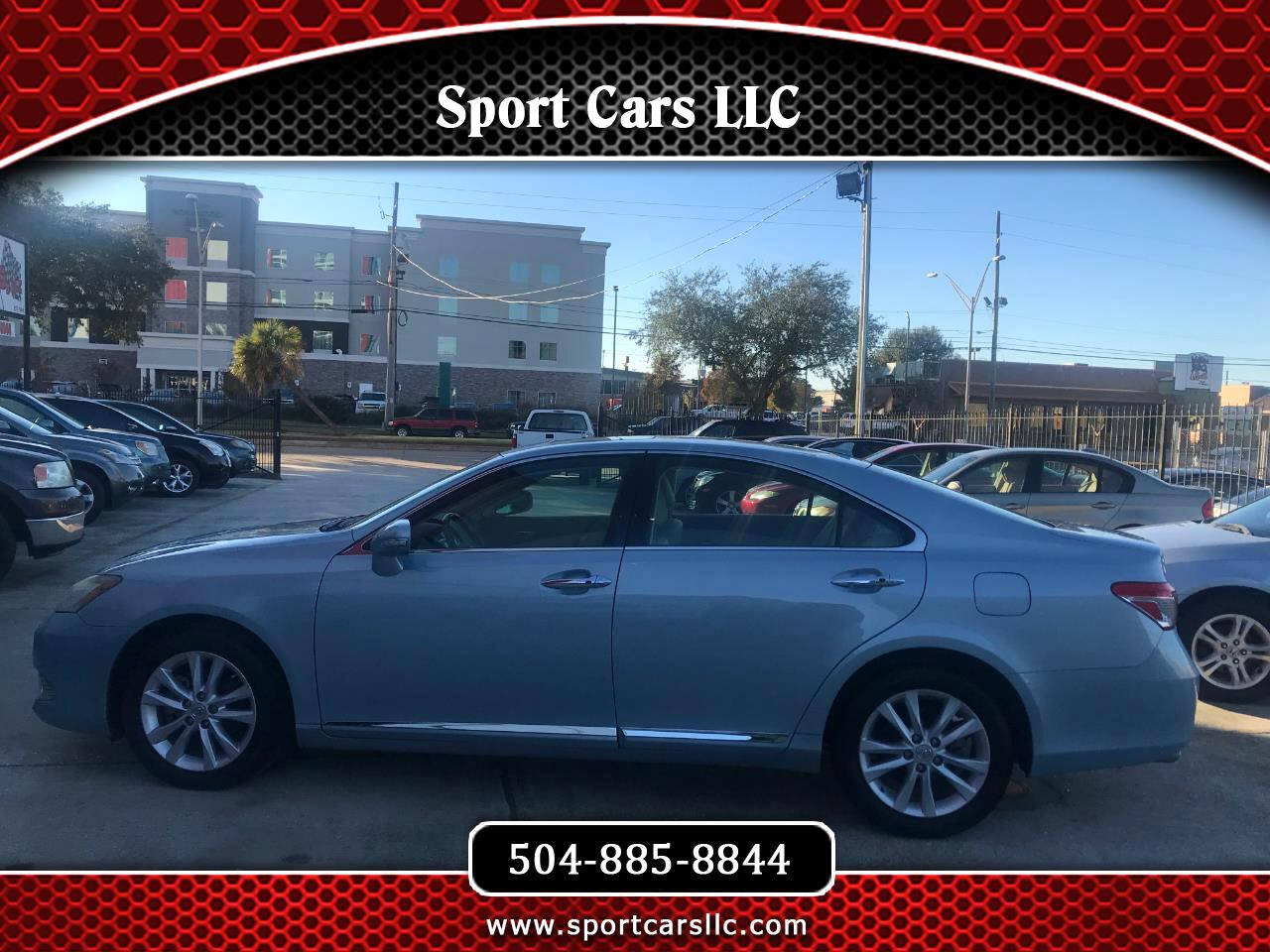 Used Cars For Sale Metairie La 70002 Sport Cars Llc