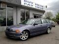 2001 BMW 325 325i