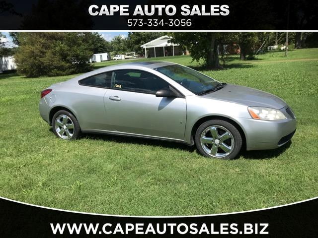 Used Cars For Sale Cape Girardeau Mo 63703 Cape Auto Sales