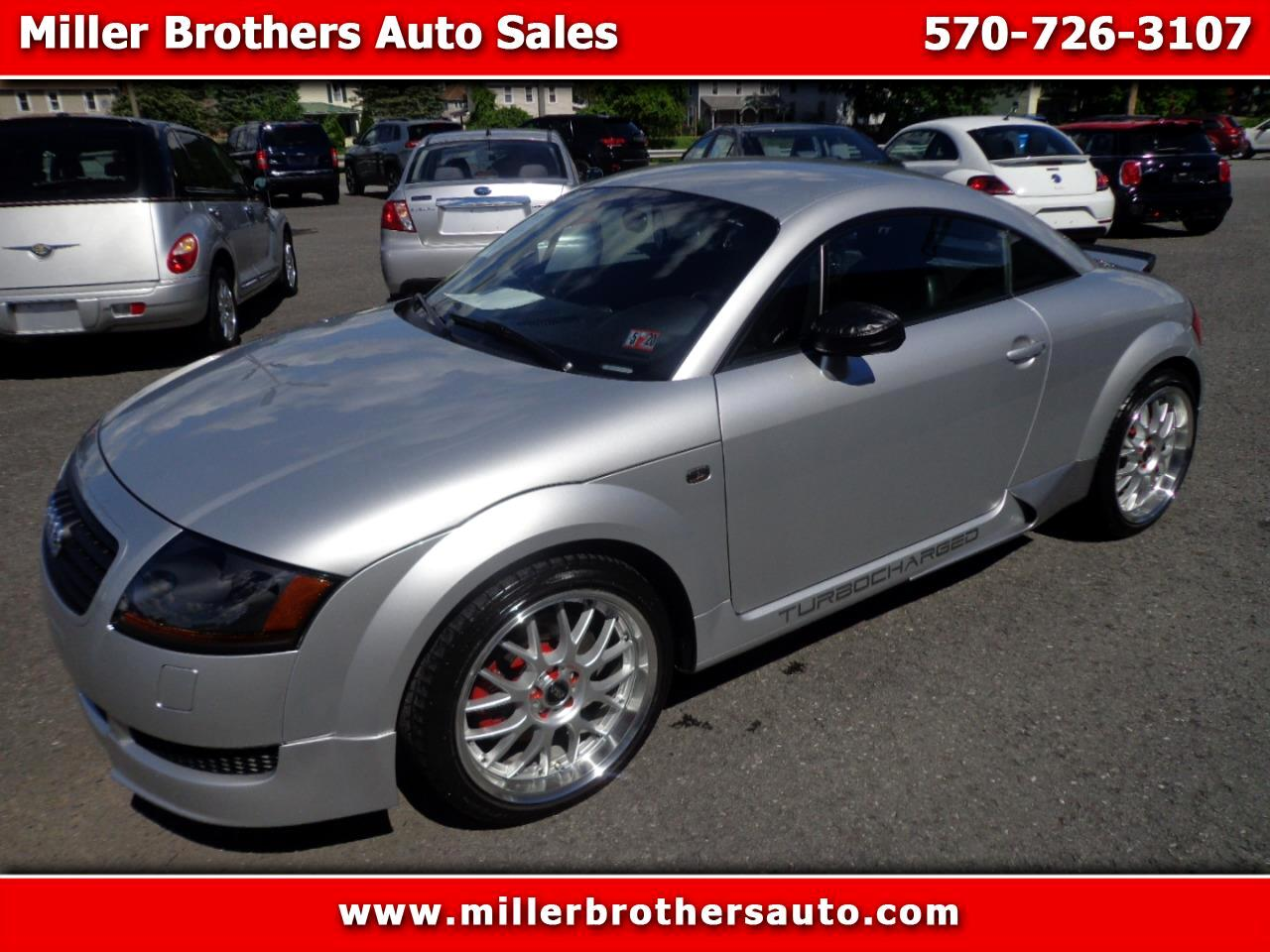 Brothers Auto Sales >> Used Cars For Sale Mill Hall Pa 17751 Miller Brothers Auto Sales