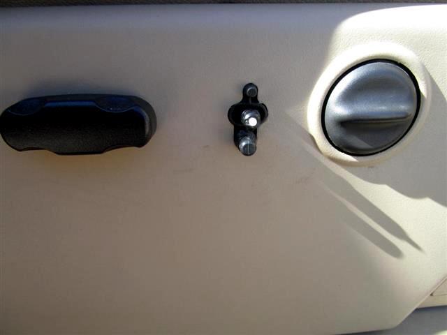 2013 GMC Sierra SLT Crew Cab 4WD