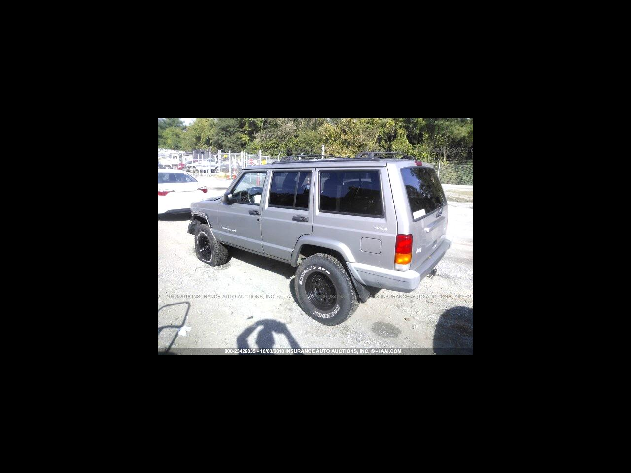 Used Cars For Sale Hollywood Fl 33023 Greenfield Usa Enterprise Llc 2000 Jeep Wrangler Fuel Filter Location Cherokee Sport 4 Door 4wd